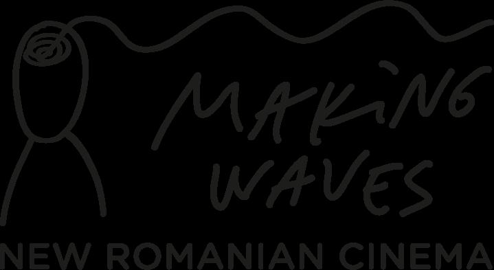 Logo MakingWaves